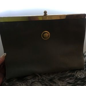 15a139dea3d Women s Gianni Versace Handbags on Poshmark